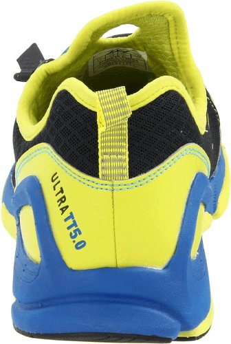 Zoot Ultra Shoes Reviews