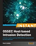 Instant OSSEC Host-based Intrusion De...
