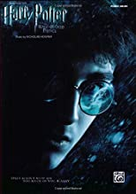 Harry Potter and the Half-Blood Prince (Ephemera)
