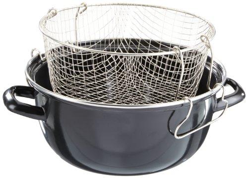 kruger-pf24-pommes-frites-topf-24-cm-4-liter