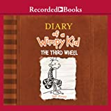 Diary of a Wimpy Kid: The Third Wheel (The Diary of a Wimpy Kid series)