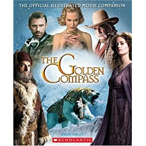 """The Golden Compass"" by Philip Pullman :A Critical View"