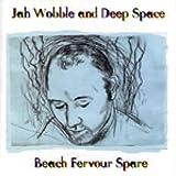 """Afficher """"Beach fervour spare"""""""