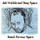 Beach Fervour Spare