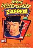 echange, troc  - Zapped Live