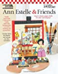 Mary Engelbreit: Papercrafts With Ann...