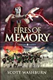 img - for Fires of Memory book / textbook / text book