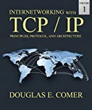 Internetworking with TCP/IP Volume One (6th Edition)