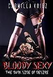 Bloody Sexy Anthology