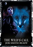 The Wilds Call