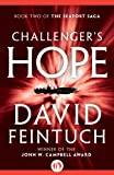 img - for Challenger's Hope (The Seafort Saga Book 2) book / textbook / text book