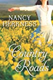 Country Roads (A Whisper Horse Novel)