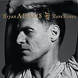 I Still Miss You... A Little Bit (Live - Bare Bones / Weinberg Center in Frederick, MD 15.6.2010)