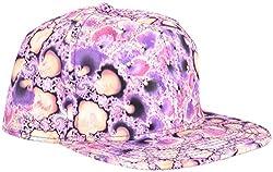 Masti Station Unisex Party Hat (Gphhc02, Pink)