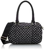 [ディーゼル] DIESEL レディース バッグ BETTA - handbag X03060PR3900072UNI PR390H5592 (ブラック/)
