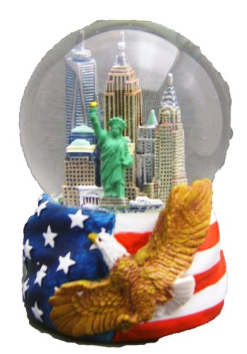 new-york-city-skyline-snow-globe-with-hand-painted-usa-flag-and-bald-eagle-engraved-base-sculpture