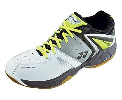 YONEX SHBSCi6EX Men's Badminton Shoes