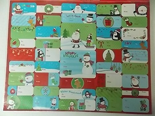 christmas-wrap-gift-tags-peel-stick-to-from-labels-for-presents-100-by-michaels-kandy-store
