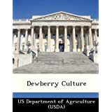 Dewberry Culture