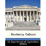 Dewberry Culture