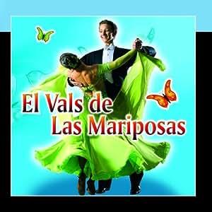 Donatto & Spanish Vals - El Vals De Las Mariposas - Amazon.com Music