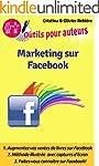 Marketing sur Facebook: Comment faire...