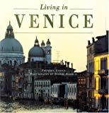 img - for Living In Venice (New Edition) book / textbook / text book