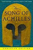 The Song of Achilles (Enhanced Edition),: A Novel