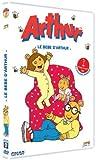 echange, troc Arthur : Le Bébé d'Arthur (7 histoires)
