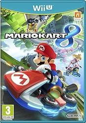 マリオカート8 Nintendo Wii U