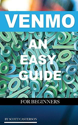 Buy Venmo Now!
