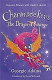 Charmseekers 3: The Dragon's Revenge