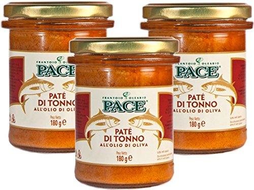 pate-di-tonno-allolio-dio-oliva-confezione-da-3-vasi-da-180-gr
