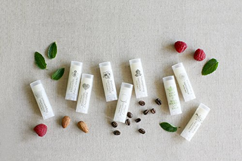 set-of-3-handmade-natural-lip-balms