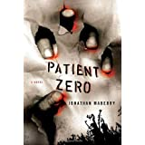 Patient Zero: A Joe Ledger Novelby Jonathan Maberry