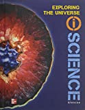 img - for Exploring the Universe: iScience book / textbook / text book