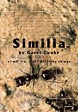 img - for Similia book / textbook / text book