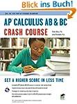 AP Calculus AB & BC Crash Course (Adv...