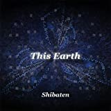 This Earth