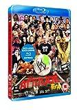 WWE: The Attitude Era [Blu-ray]
