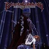 Dehumanizer by Black Sabbath (2012-08-02)