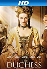 The Duchess [HD]