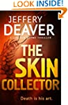The Skin Collector (Lincoln Rhyme Boo...