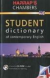 echange, troc Morven Dooner, Collectif - Learners' dictionary (1Cédérom)