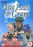 echange, troc One foot In the Grave - The Christmas Specials [Import anglais]