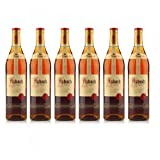 700ml Asbach Uralt 3 YO Brandy (Case of 6 Bottles)