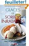 Glaces et Sorbets Inratables