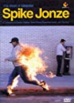 Spike Jonze : Work of Director Spike...