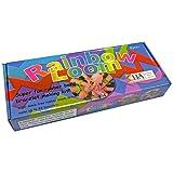 Twistz Bandz Rainbow Loom