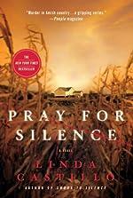 Pray for Silence: A Thriller (Kate Burkholder)